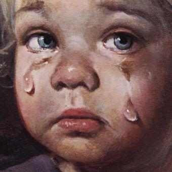 dziecko placze2
