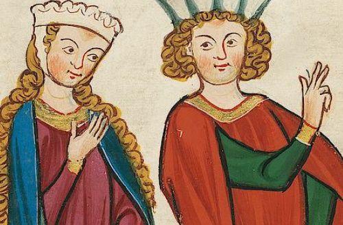 Można się domyślać, że żona Siemomysła miała bezprecedensowy wpływ na władzę.