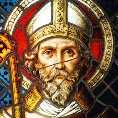 Święty Wojciech. Zabity przez Prusów... czy przez Chrobrego?