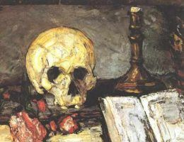 Czy to możliwe, że najważniejszy polski święty był nekromantą? (źródło: domena publiczna).