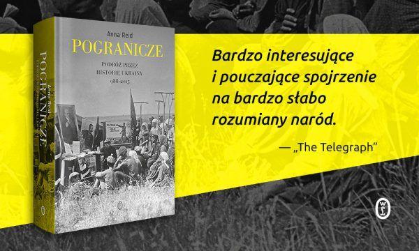 Reid-Pogranicze-banner-2c