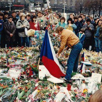 Czechy mają o wiele mroczniejszą historię niż myśleliscie (fot. MD, lic. CC BY-SA 3.0).