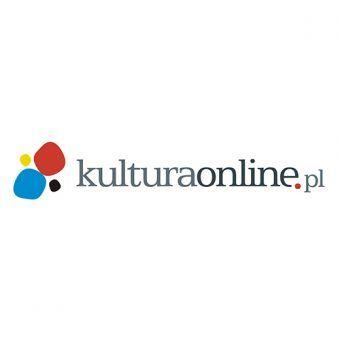 kulturaonline-500