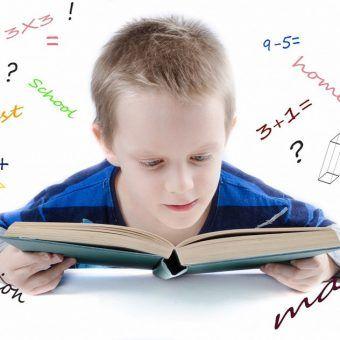 O kim dzieciaki powinny uczyć się w podręcznikach? (źródło: domena publiczna).