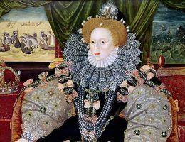 Elzbieta I