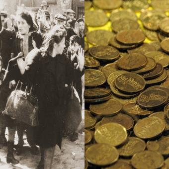 Ile warte jest życie ludzkie? Dla jednych bezcenne. Dla innych - łatwo przeliczalne na pieniądze.