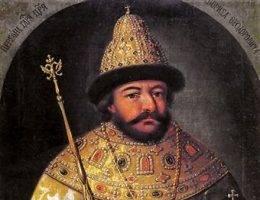 W rosyjskiej historiografii rządy cara Borysa wyznaczają początek okresu Wielkiej Smuty, zakończonego dopiero w 1613 roku wyniesieniem Michała Romanowa na tron.
