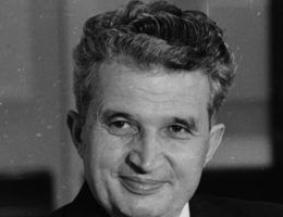 nicolae ceausescu 38355 2 402