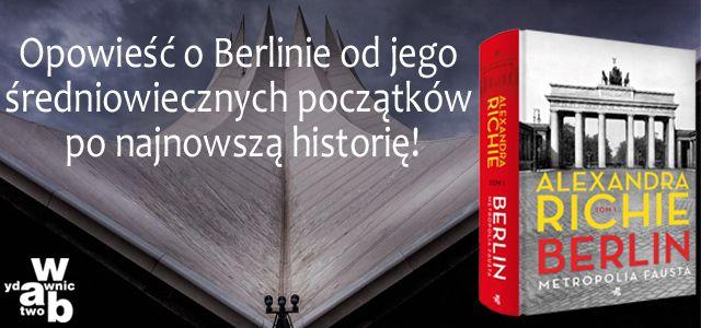berlin-640x300b