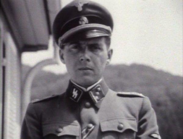 Josef Mengele był prawdziwym postrachem Auschwitz.