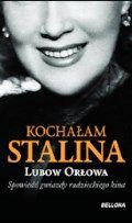 kochalam-stalina-okladka