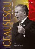 """""""Ceausescu. Piekło na ziemi"""", KunzeThomas (PrószyńskiMedia)"""