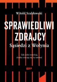 szablowski-okladka