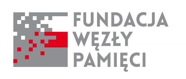 logo_wezly-pamieci_kolor