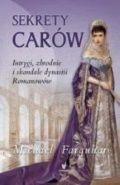 sekrety-carow