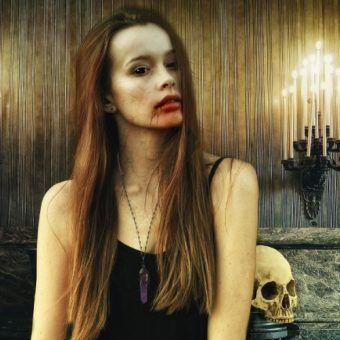 wampiry1