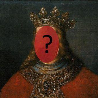 Polska miała prawdziwego pecha do władców!