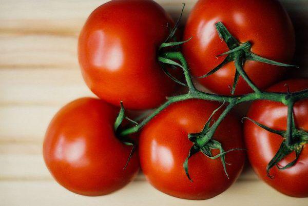 W młodości miłość i rozboje, a na starość łysina, dzieci i... pomidory. Tak kończy się historia Casanovy z Dziwnowa (źrodło: domena publiczna).