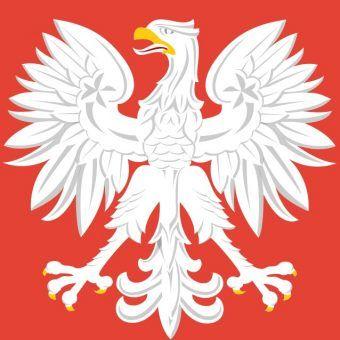 Uciekinierzy z Polski Ludowej posuwali się często do desperackich kroków (źródło: domena publiczna).