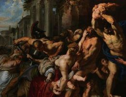 Peter_Paul_Rubens_Massacre_of_the_Innocents