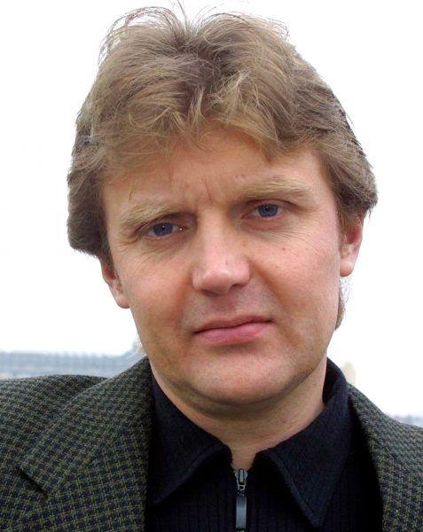 Zabójstwo Aleksandra Litwinienki to jedno z najsłynniejszych morderstw zleconych przez Władimira Putina.