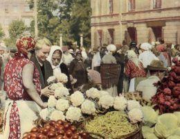 Czy to możliwe, że 100 lat temu polskie kobiet miały mniej praw niż Afganki?