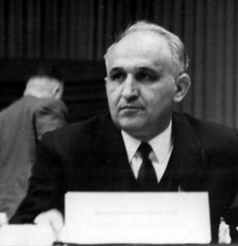Oskarżenia o inspirację zamachu padły między innymi na Bułgarów i Todora Żiwkowa, ówczesnego Pierwszego Sekretarza Partii Komunistycznej.