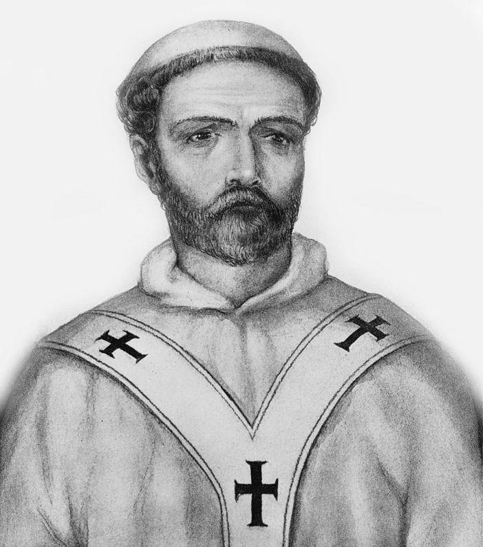Po śmierci Stefana VII w podejrzanych okolicznościach Marozja osadziła na papieskim tronie swego syna, który przybrał imię Jana XI.