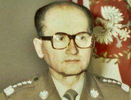 Jednym z pierwszych przywódców, który wysłał depeszę potępiającą zamach był Wojciech Jaruzelski.