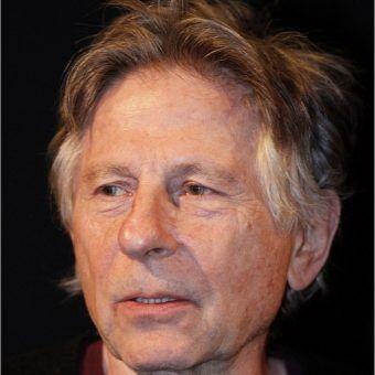 Roman Polański - jedna z najbardziej zagadkowych postaci w historii hollywoodzkiego kina.
