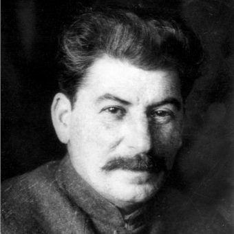 Seksualność rosyjskiego dyktatora była jedną z największych tajemnic komunistycznej Rosji.
