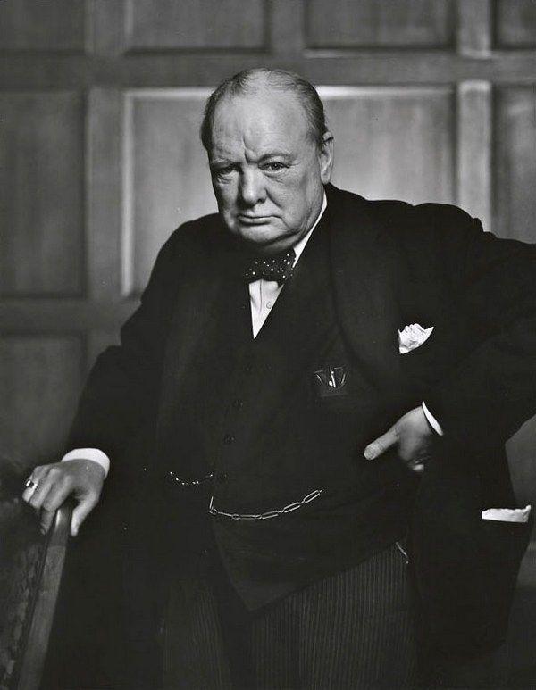 Winston Churchill twierdził, że inwazja odbyła się za zgodą Islandczyków. Powiedzieć, że mijał się z prawdą, to jakby nic nie powiedzieć.