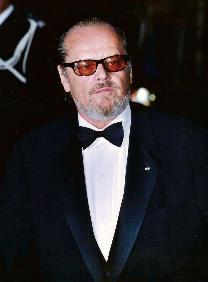 Stosunek seksualny Romana Polańskiego z Samanthą Gailey miał miejsce w willi Jacka Nicholsona w Los Angeles.