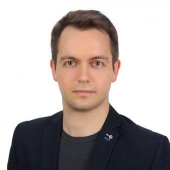 Michael Morys-Twarowski