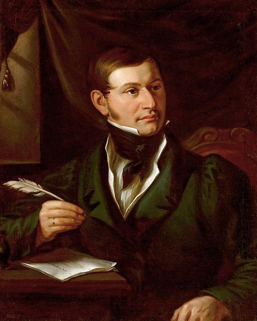 Kim był tajemniczy Mistrz, który zyskał posłuch niemal całej polskiej emigracji w Paryżu? Postać Andrzeja Towiańskiego dla wielu do dziś pozostaje zagadką.