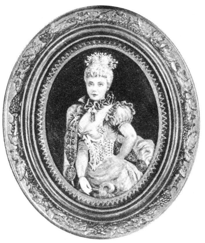 Ada Simms vel Everleigh przeżyła siostrę o dwanaście lat. Jednak gdy zabrakło Minny, nie miała już siły prowadzić żadnego biznesu. Sprzedała prawie cały swój dorobek i przeprowadziła się do Virginii, gdzie dożyła dziewięćdziesięciu kilku lat.
