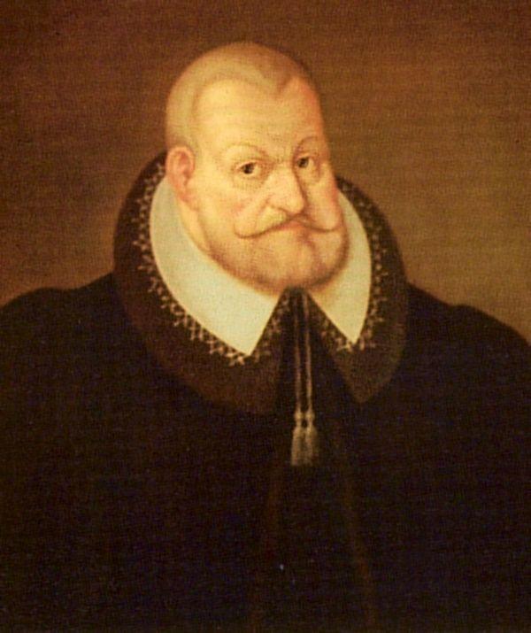 Juliusz, syn Henryka i oficjalny spadkobierca brunszwickiego księstwa, postawił w końcu na swoim. Już po śmierci Zofii zagarnął cały jej majątek, który księżna zapisała w spadku swoim bliskim i rodakom.