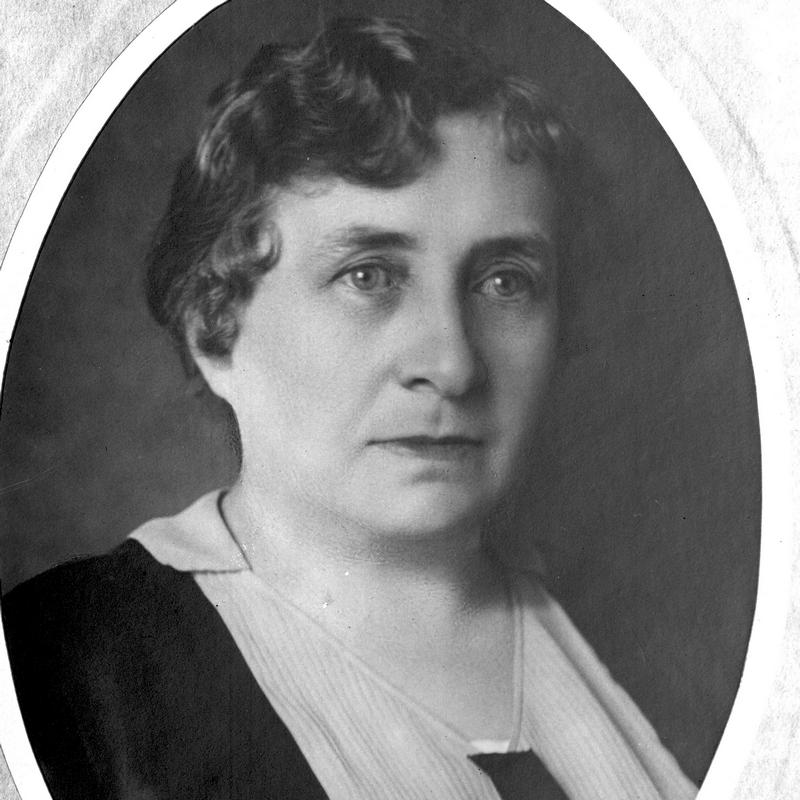 Michalina Mościcka. Fotografia portretowa.