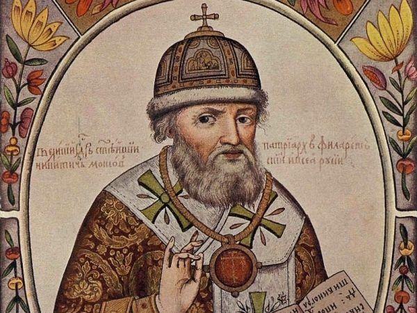 Fiodor Romanow polowanie na członków swego rodu przypłacił postrzyżeniem na mnicha. Wielu jego krewnych miało jeszcze mniej szczęścia...