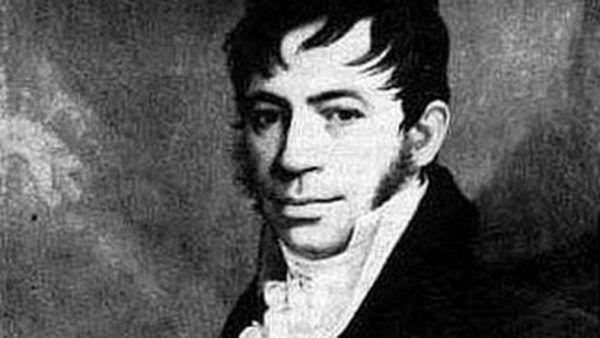 """Józef Brożek przeszedł do historii jako konstruktor-mechanik i niezwykły wynalazca. W literaturze zagranicznej zwany jest niekiedy """"polskim Stephensonem""""."""