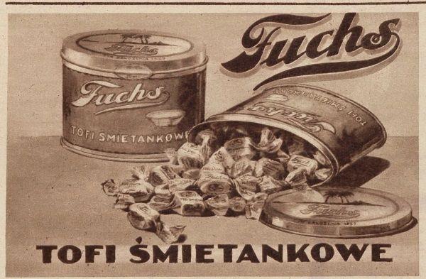 Nawet kupując w sklepie paczkę karmelków klientka nigdy nie mogła być do końca pewna, co właściwie do nich dodano.