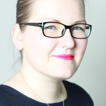 Aleksandra Zaprutko-Janicka