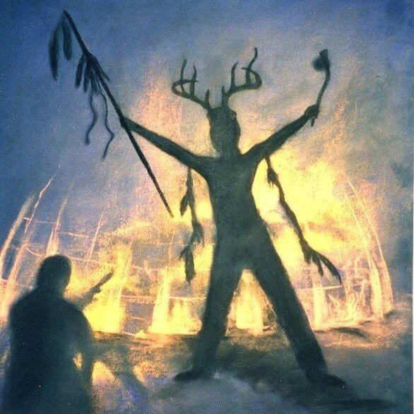 Czy Jagiełło rzeczywiście czcił pogańskie bożki?