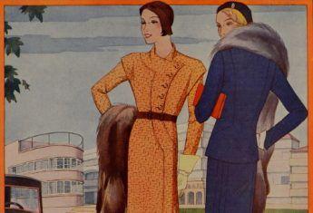 Który zawód pozwalał samodzielnie utrzymującej kobiecie zarobić na dostatnie życie?