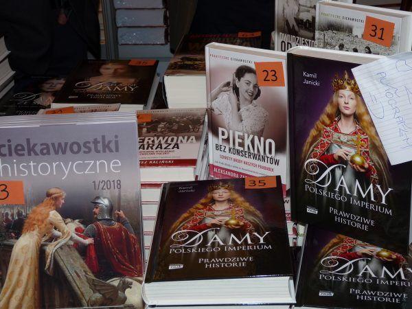 """Fot. redakcja portalu """"CiekawostkiHistoryczne.pl""""."""