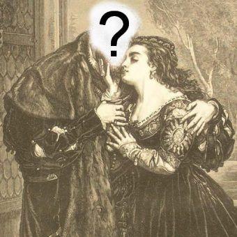 Zygmunt August wcale nie był pierwszy. Co wypada wiedzieć o mężu Barbary, Stanisławie Gasztołdzie?A