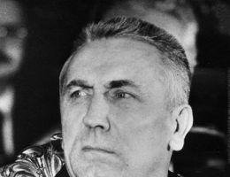 Edward Gierek, 14 sierpnia 1980