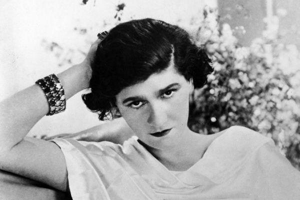Coco Chanel. Ikona stylu i… zapiekła antysemitka.