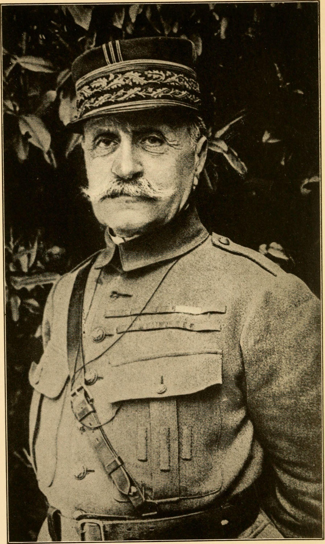 Gdyby nie generał Foch, losy wojny mogły potoczyć się zupełnie inaczej. Czy i wówczas Polska odzyskałaby niepodległość?