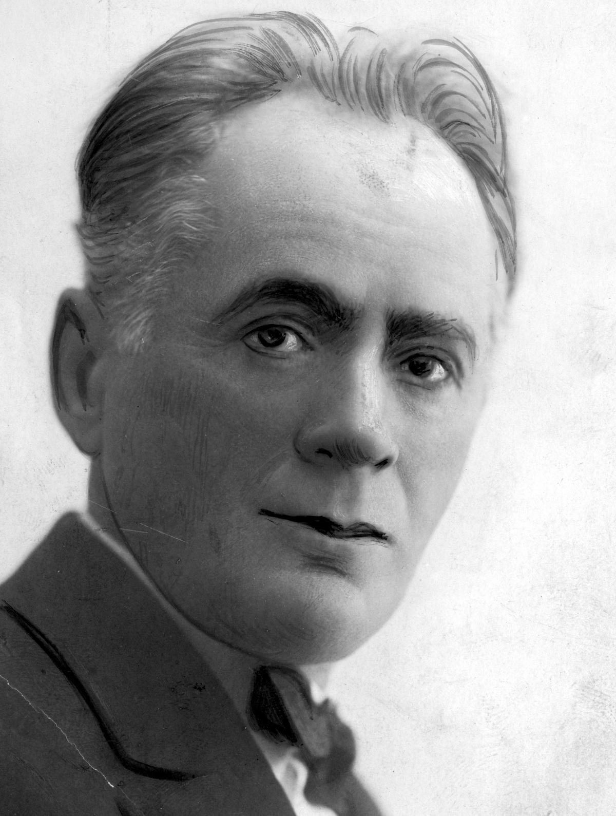 Agitując za Legionami w 1914 roku Herman Lieberman przekonał się, że jego żydowskie pochodzenie zdecydowanie nie pomagało w zdobywaniu rekrutów.